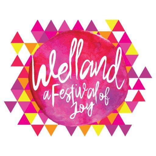 cropped-welland_logo_socialmedia-011